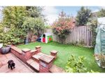 Thumbnail for sale in Williams Crescent, Chadderton