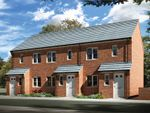 "Thumbnail to rent in ""The Penrith"" at Station Road, North Hykeham, Lincoln"