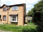 Thumbnail to rent in Elizabeth Close, Wellingborough