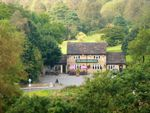 Thumbnail for sale in Chesterfield Road, Derbyshire: Baslow