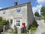 Thumbnail for sale in Elwell Street, Weymouth, Dorset