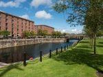 Thumbnail to rent in Albert Dock, Liverpool