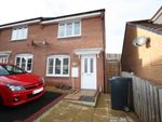 Thumbnail to rent in Lamphouse Way, Wolstanton, Newcastle