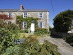Thumbnail for sale in Brill, Constantine, Falmouth