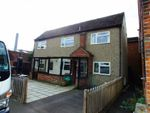 Thumbnail to rent in Hambridge Road, Newbury
