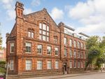 Thumbnail to rent in Victoria Crescent Road, Dowanhill, Glasgow
