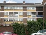 Thumbnail to rent in Hassett Road, London