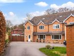Thumbnail for sale in Briarfield Road, Worsley, Manchester