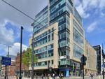 Thumbnail to rent in 80 Mosley Street, 80 Mosley Street, Manchester