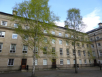 Thumbnail to rent in 11 St Andrews Square, Glasgow, 5Pj