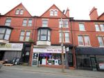 Thumbnail for sale in Abergele Road, Colwyn Bay