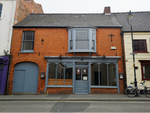 Thumbnail to rent in Queen Street, Louth