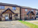 Thumbnail for sale in Heron Drive, Bicester