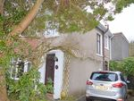 Thumbnail to rent in Garrod Avenue, Dunvant, Swansea