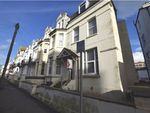 Thumbnail to rent in Wilton Road, Bexhill-On-Sea, East Sussex