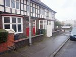 Thumbnail to rent in Tasker Street, Walsall, West Midlands
