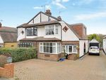Thumbnail for sale in Forest Drive, Theydon Bois, Epping
