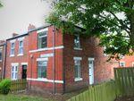 Thumbnail for sale in Warkworth Street, Lemington, Newcastle Upon Tyne