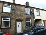 Thumbnail to rent in Walmsley Street, Bury, Lancashire