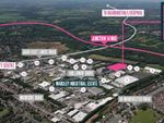 Thumbnail to rent in Pinnacle 52, Holloway Drive, Wardley Industrial Estate, Worsley, Manchester