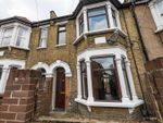 Thumbnail to rent in Chestnut Avenue North, London