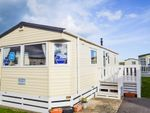Thumbnail for sale in Eastbourne Road, Pevensey Bay, Pevensey