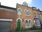 Thumbnail to rent in Greenfield Road, Scarborough