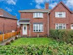Thumbnail for sale in Victoria Avenue, Bloxwich, Walsall