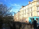Thumbnail for sale in Westbank Quadrant, Glasgow