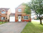 Thumbnail for sale in Cavendish Close, Creswell, Worksop