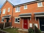 Thumbnail to rent in Tewkesbury Street, Blackburn