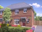 Thumbnail to rent in Linwood Park, Stanton Road, Shifnal, Shropshire