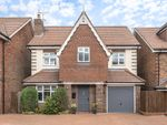 Thumbnail for sale in Fauna Close, Stanmore