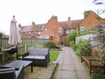 Thumbnail to rent in Grosvenor Road, Market Drayton