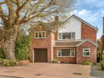Thumbnail to rent in Swithland Lane, Rothley