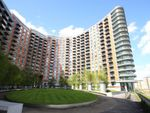 Thumbnail to rent in New Providence Wharf, Docklands