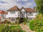 Thumbnail for sale in Christian Fields, Norbury