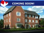 Thumbnail to rent in Winter Gate Road, Longford, Gloucester