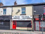 Thumbnail for sale in 131 Rochdale Road, Bury