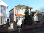 Thumbnail to rent in Lewis Road, Neath