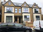 Thumbnail to rent in Clock House Parade, North Circular Road, London