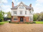 Thumbnail to rent in Riverside, Cores End Road, Bourne End