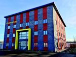 Thumbnail to rent in Severn House, Unit 15, Mandale Park, Belmont Industrial Park, Durham, County Durham