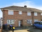 Thumbnail for sale in Blacksmiths Crescent, Sompting, Lancing