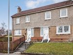 Thumbnail to rent in Amochrie Road, Paisley, Renfrewshire