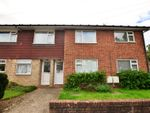 Thumbnail to rent in Netley Street, Farnborough, Hampshire