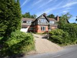 Thumbnail for sale in Crawley Ridge, Camberley, Surrey