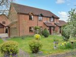 Thumbnail for sale in Brackenbury, Andover