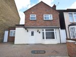 Thumbnail to rent in Whippendell Road, Watford