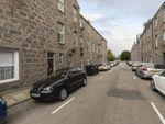 Thumbnail for sale in Hill Street, Rosemount, Aberdeen, Aberdeenshire